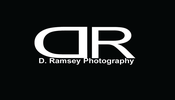 D. Ramsey Photography